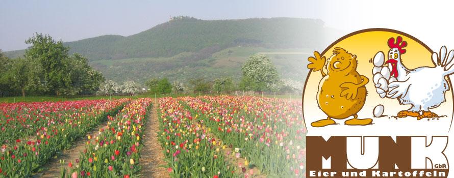 Blumen der leidenschaft 2005 jesus franco - 1 part 5